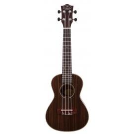 BC 220 Ukulele Concert Rose Wood 23'' Prodipe guitars JMFBC220