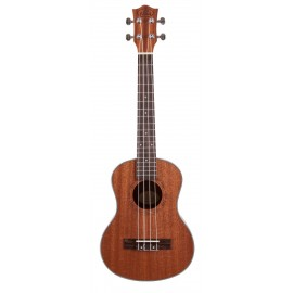 Ukulele Ténor BT3 Acajou Sapele 26'' Prodipe guitars JM Forest JMFBT3