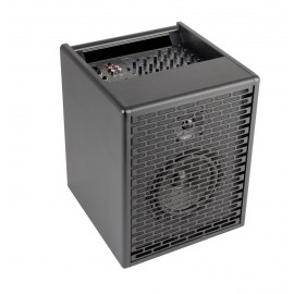 Natural 6 Prodipe - Combo guitar & Voice Speaker Sonorisation 140 Watt