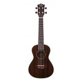 BS220 Ukulele Soprano Palissandre 21'' Prodipe guitars JMFBS220