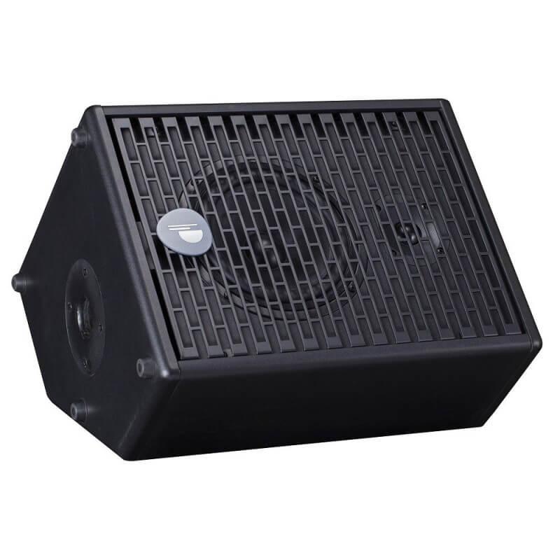Personal 6 Prodipe - Combo für guitar, mikrophon, eletronic drum kit Stereo Anlage 140 Watt