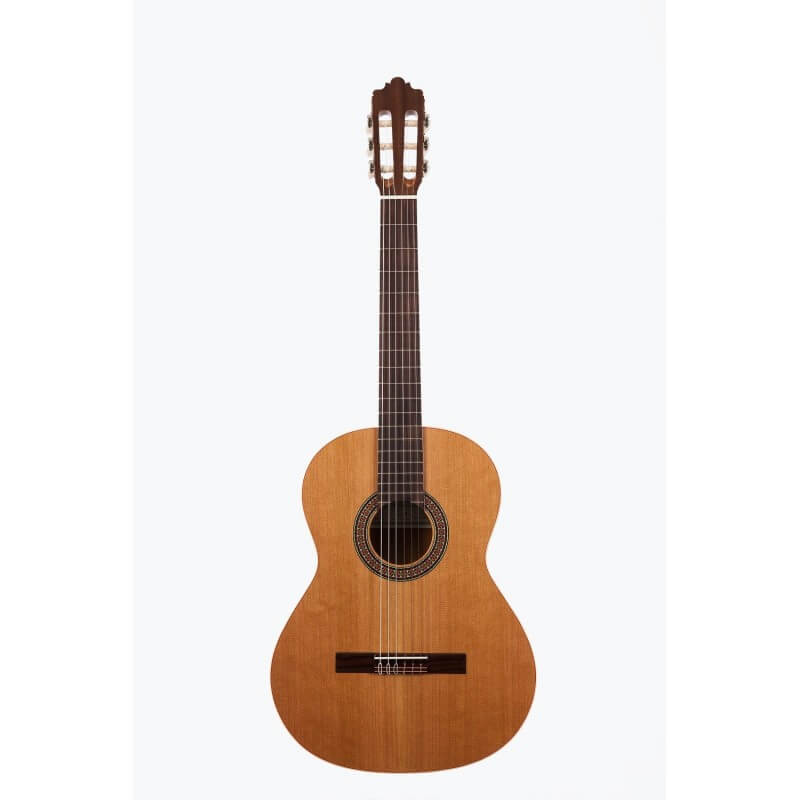 Recital 200 Classical guitar Prodipe Guitars 4/4 JMFRECITAL200