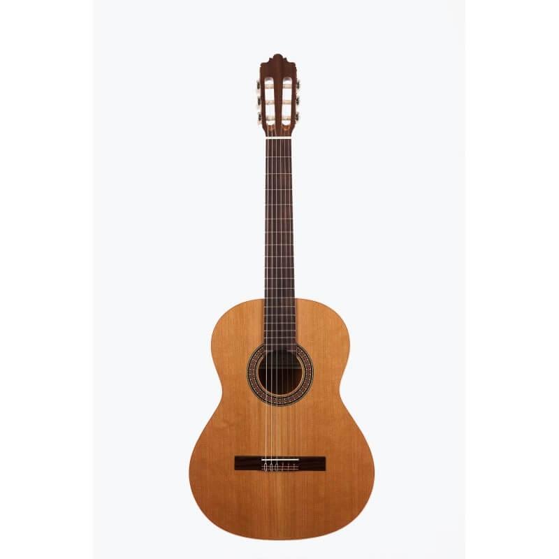 Recital 200 4/4 Guitare Classique Prodipe Guitars JMFRECITAL200