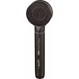 DMA Prodipe Microphone d'ambiance a condensateur Claude Salmiéri