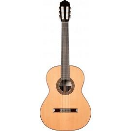 Recital 300 Classical guitar Prodipe Guitars 4/4 JMFRECITAL300
