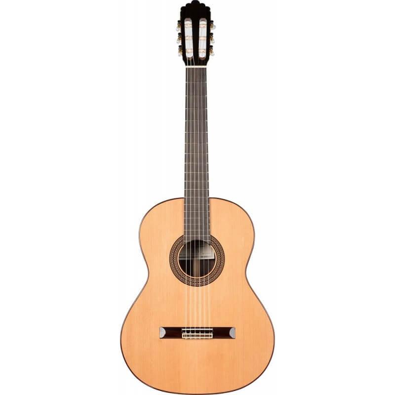 Recital 300 Klassische Gitarre Prodipe Guitars 4/4 JMFRECITAL300