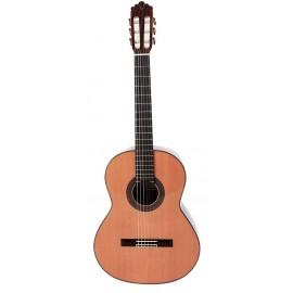 Soloist 900 4/4 Classical guitar Prodipe Guitars Soloist JMFSOLOIST900