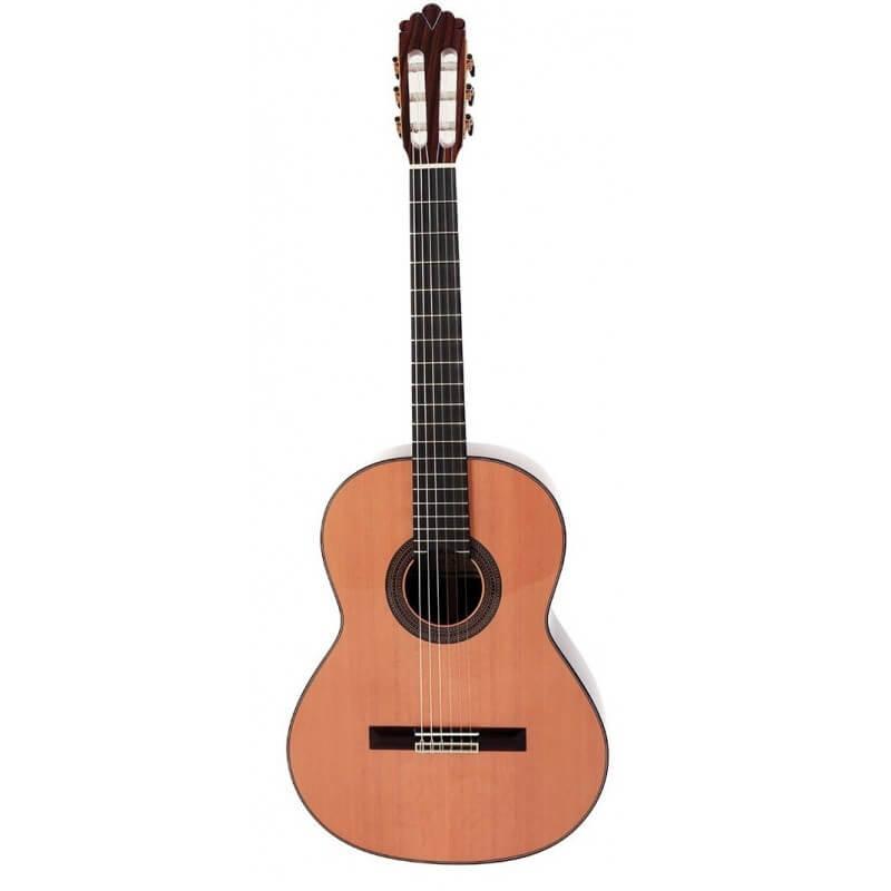 Soloist 900 4/4 Klassische Gitarre Prodipe Guitars JMFSOLOIST900