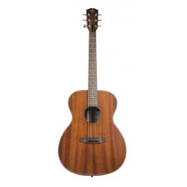 SA27 MHS EQ Auditorium Cut Electro Guitar Electro-acoustic Prodipe Guitars JMFSA27MHSEQ