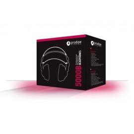 5000B Prodipe - Professional Monitoring Headphones