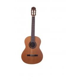Student 7/8 Klassische Gitarre Prodipe Guitars JMFSTUDENT7/8