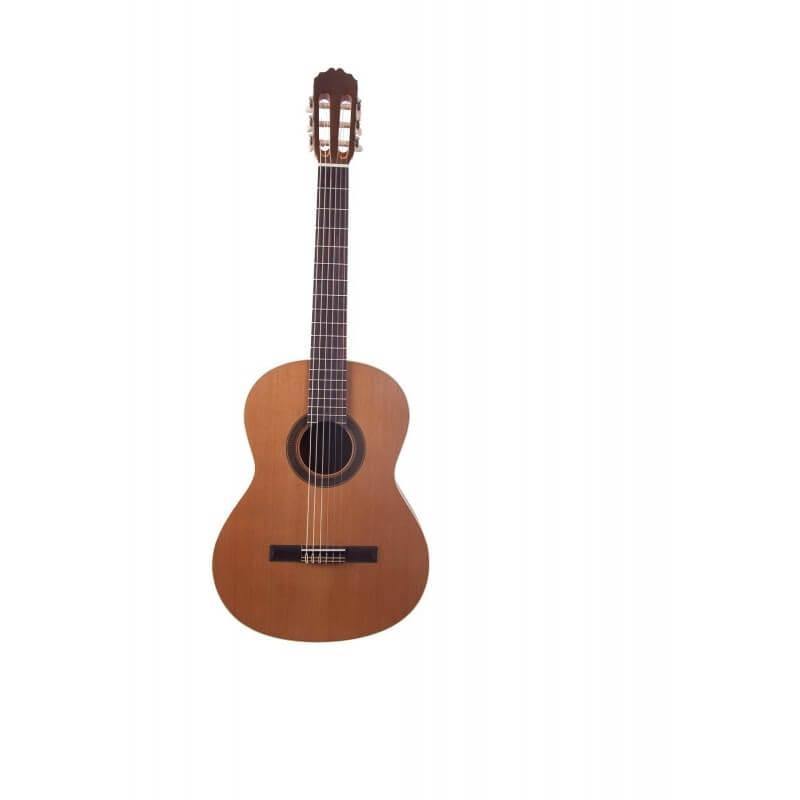 Student 7/8 Guitare Classique Prodipe Guitars JMFSTUDENT7/8