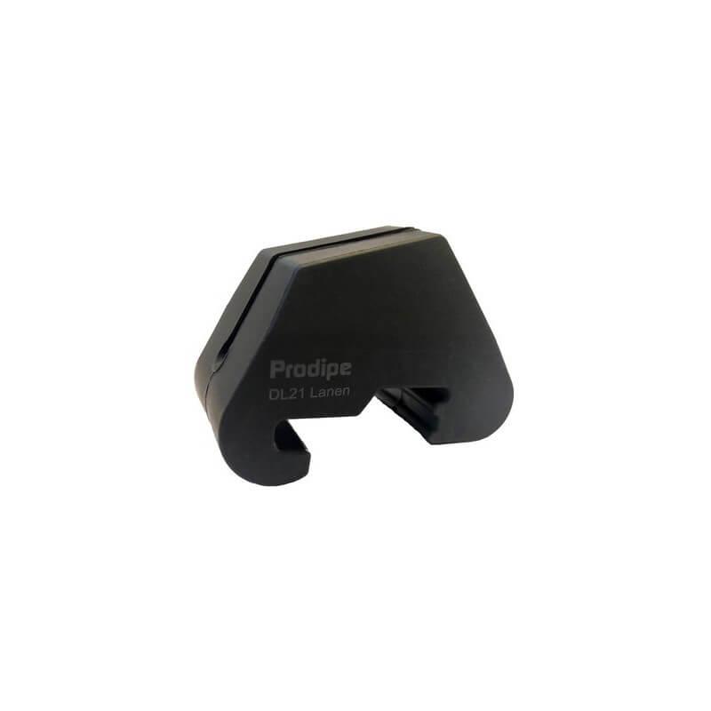 Clamp pour micros batterie du kit DL21 Prodipe microphone série 21 PROCLAMPDL21