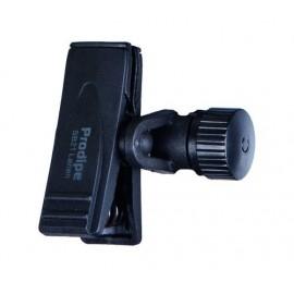 Clip for SB21/PL21/AL21 mics Serie 21 Prodipe PROPINCE21