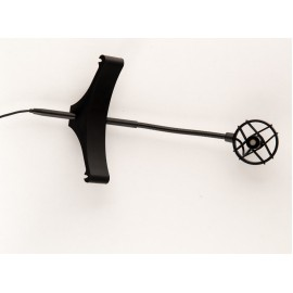 Instrumentenmikrofone BL21 Lanen Contrabass Prodipe