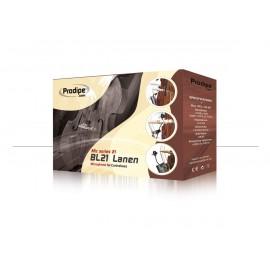 Micro instrument BL21 Lanen Contrabasse Prodipe