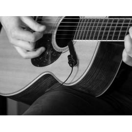Instrumentenmikrofone GL21 Lanen Acoustic Guitar & Ukulélé Prodipe