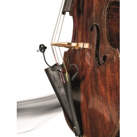 CL21 Lanen Cello instrument mic Prodipe
