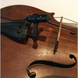 Instrumentenmikrofon VL21-C Lanen Violin Prodipe