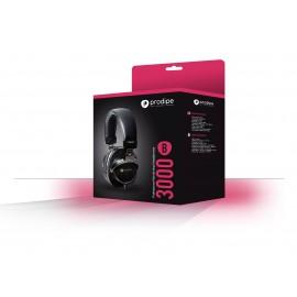 Prodipe 3000B - Professioneller Monitoring Kopfhörer