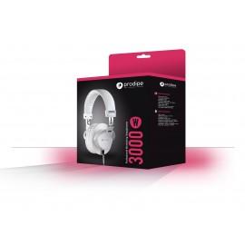 Prodipe 3000W - Professioneller Monitoring Kopfhörer