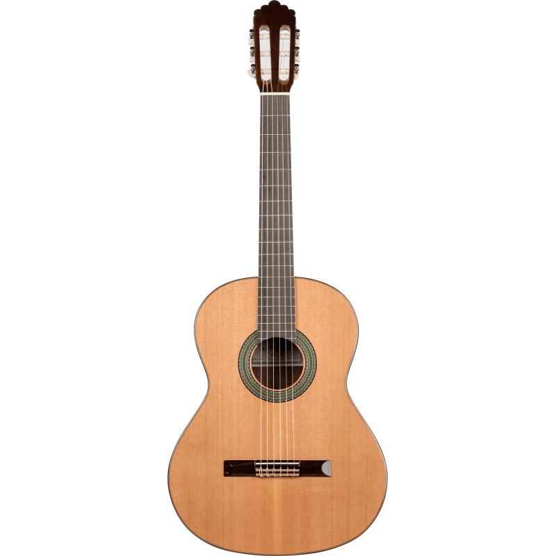Soloist 500 Classical guitar 4/4 Prodipe Guitars JMFSOLOIST500