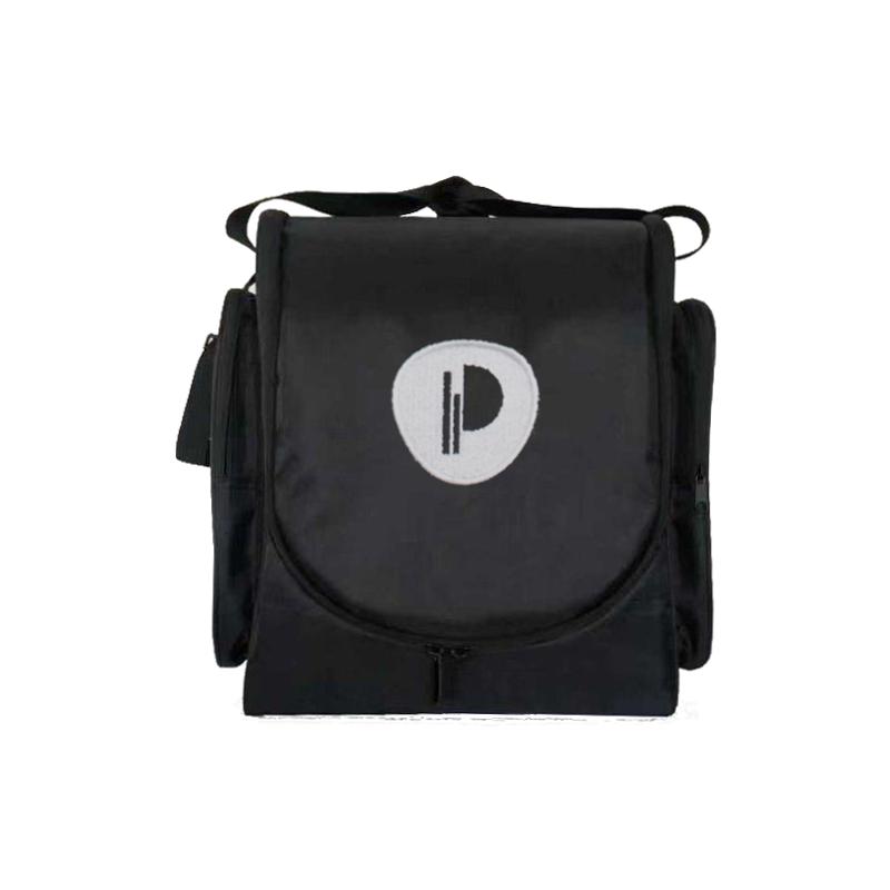 NAT5 BAG Housse de protection pour NATURAL 5 Prodipe PRONATURAL5BAG