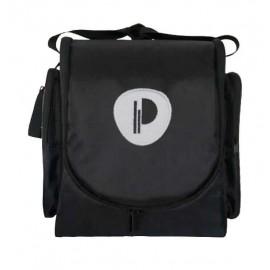NAT6 BAG Housse de protection pour NATURAL 6 Prodipe PRONATURAL6BAG