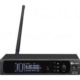 UHF B210 DSP Solo Prodipe mit mikrophon series 21 VL21