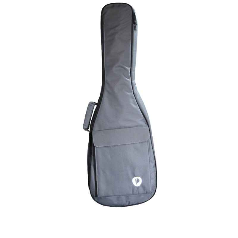 Housse guitare classique 4/4 12 mm JMF-CGB4/4 Prodipe Guitars
