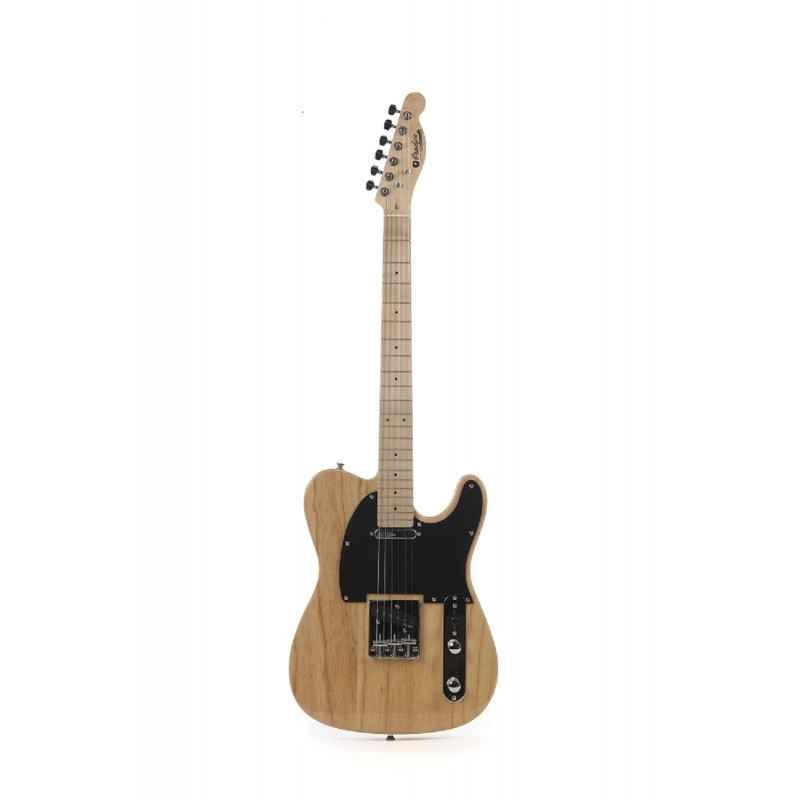 TC80 ASH Electric Guitar Prodipe Guitars JMFTC80ASH