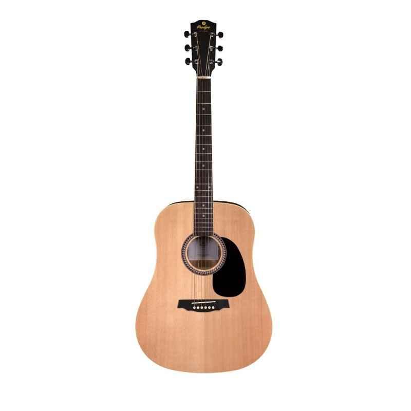 SD25 Dreadnought akustische Gitarre PRODIPE GUITARS JMFSD25