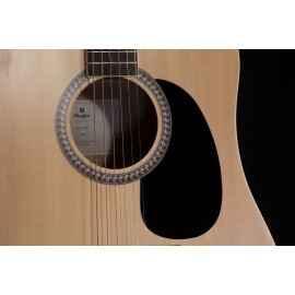 SD25 Dreadnought Acoustic Guitar