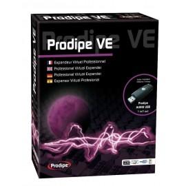 Prodipe VE