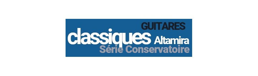 Classical Guitars for live Prodipe Guitars Soloist Massive Table