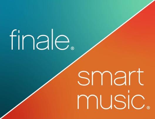 Partage rapide de vos partitions avec SmartMusic
