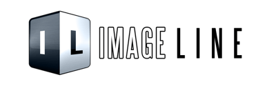 Image Line Software NV