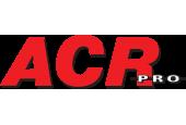 ACR Fuchs Hanimann & Cie