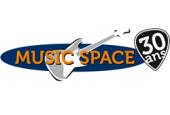 Music Space Ruffieux Sàrl