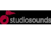 StudioSounds AG