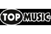 Top Music SA