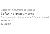 Softwind Instruments