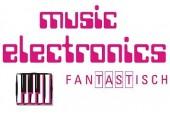 Musicelectronics Kopp
