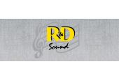 R&D Sound Cuzzocrea & Co
