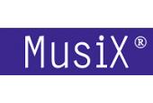 MusiX Giebenach AG