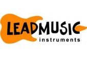 Lead Music