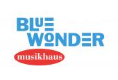Blue Wonder St.-Gallen