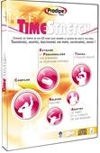 Prodipe Time Stretch: CHANGEZ LES TEMPOS DE VOS CD AUDIO, FICHIERS WAV, MP3, WMA… TRANSPOSEZ, ADAPTEZ, SELECTIONNEZ UNE PARTIE, SAUVEGARDEZ, GRAVEZ