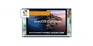 macOS Catalina - UPDATED - More Brands Are Issuing Warnings About Not Upgrading - What Will You Do? - Poll Results
